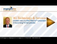 4g_technology_10min_thumbnail