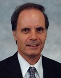 Dr. Thomas Fowler