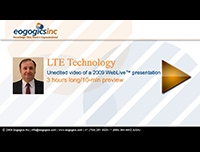 LTE_technology_10min_thumbnail