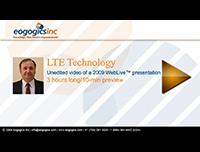 LTE_technology_10min_thumbnail