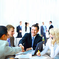 Courses: Professional Effectiveness and Productivity