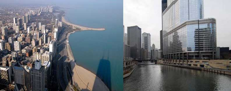 Unleashing-Engineering-Creativity-Workshops-at-Zebra-Technologies,-Chicago