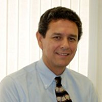 Luis Valencia